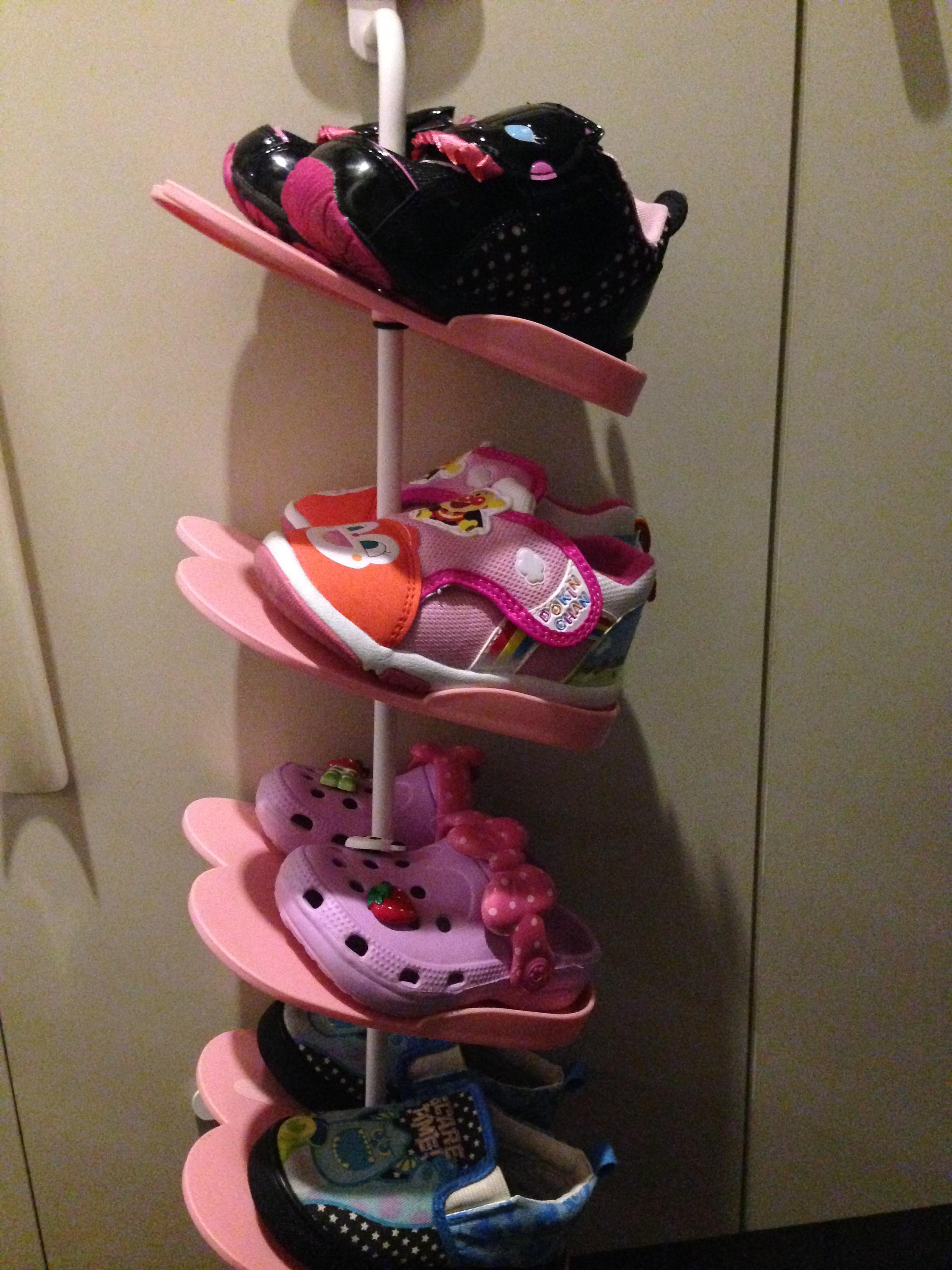 nanaxxyouxx 靴
