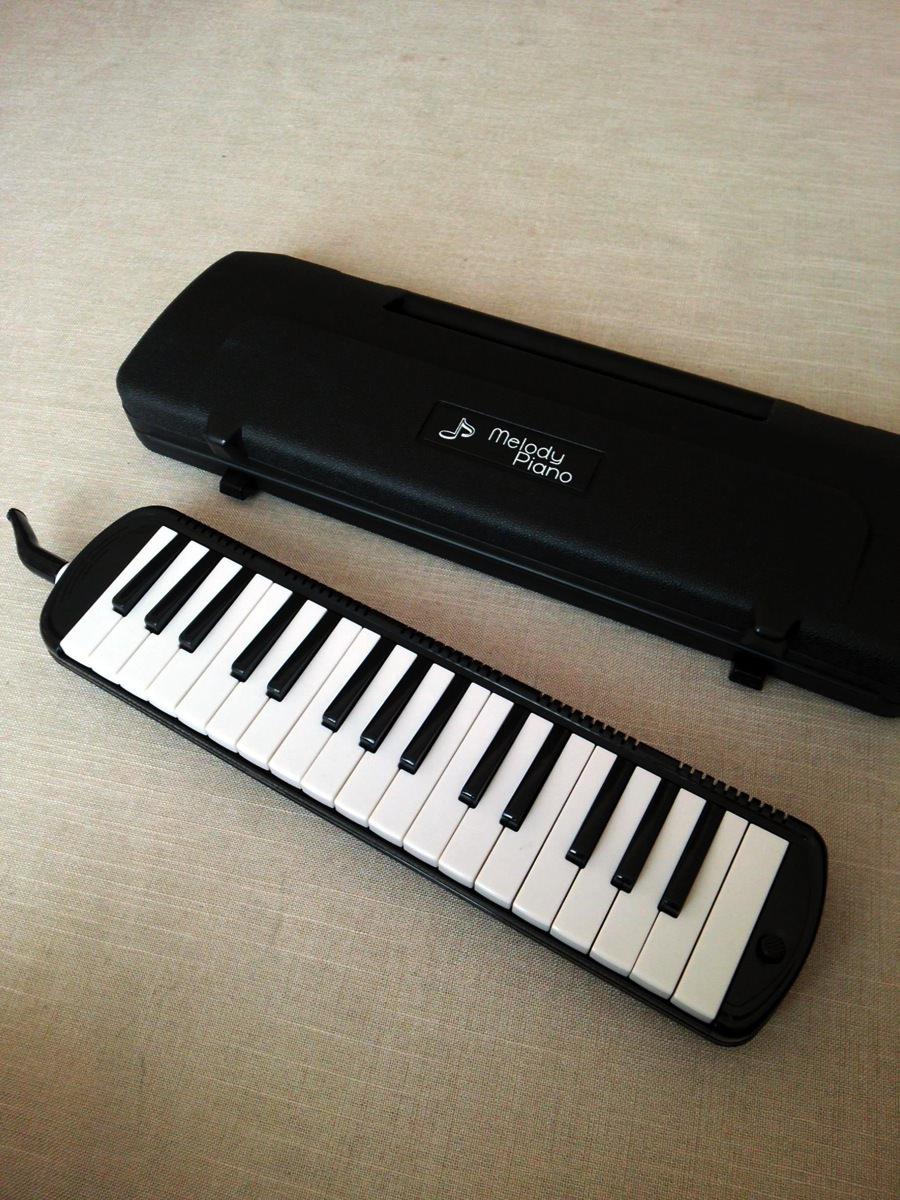 メロディーピアノ